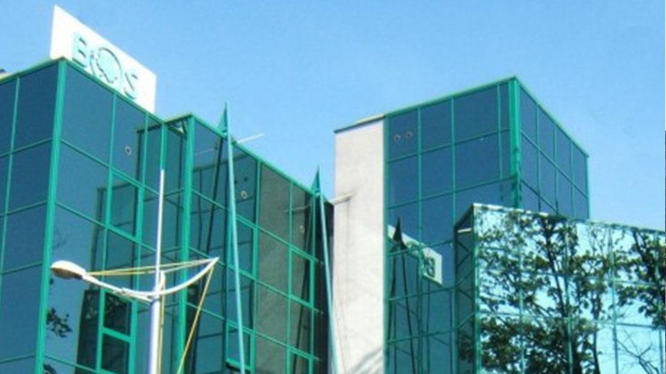 Bank Ochrony Środowiska w Częstochowie