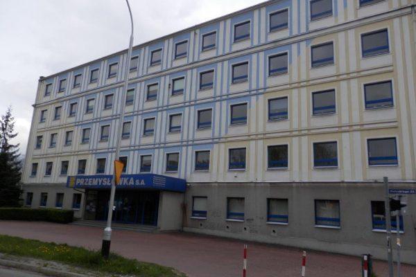 Biurowiec 1 - P4253558