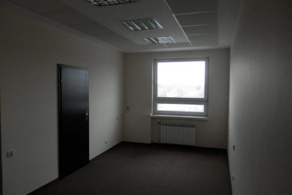 Biurowiec - lokal biurowy 2 - P4253563
