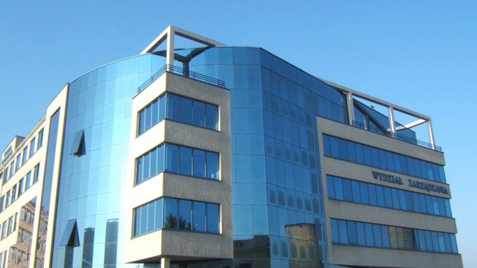 Wydział Zarządzania Politechniki Częstochowskiej